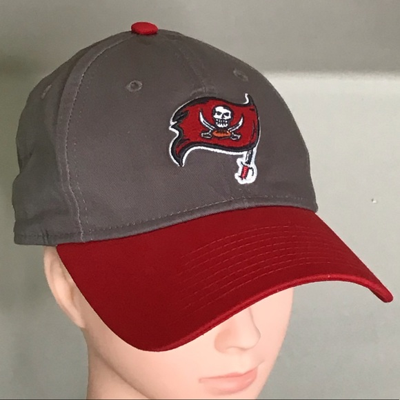 tampa bay buccaneers baseball caps